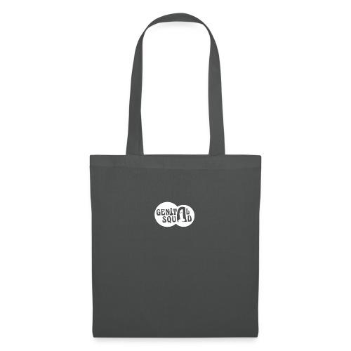 GNTL-Logo - Stoffbeutel