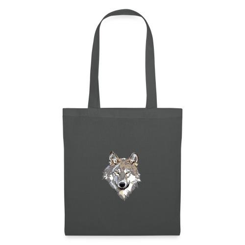 Mindgazz - Tote Bag
