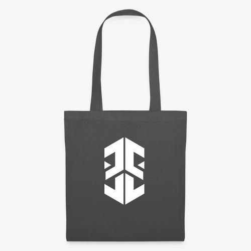 Eluvious | Main Series - Tote Bag