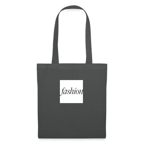 fashion - Tas van stof