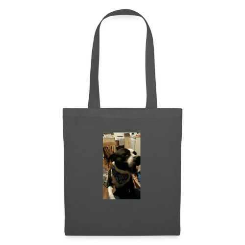 tresureothers love dogs - Tote Bag