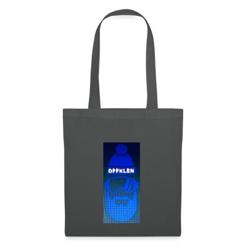 offklen - Mulepose