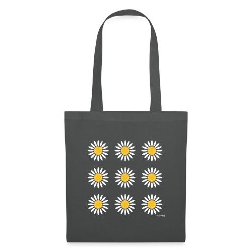Just daisies - Kangaskassi