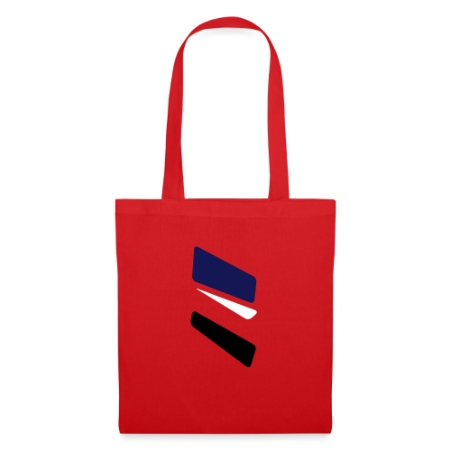 3 strikes triangle - Tote Bag