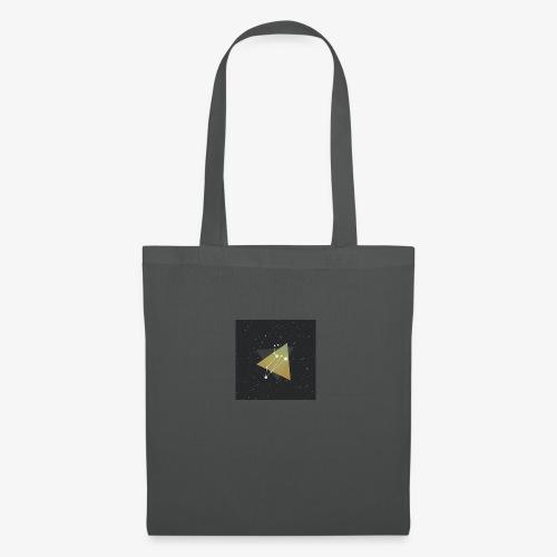4541675080397111067 - Tote Bag