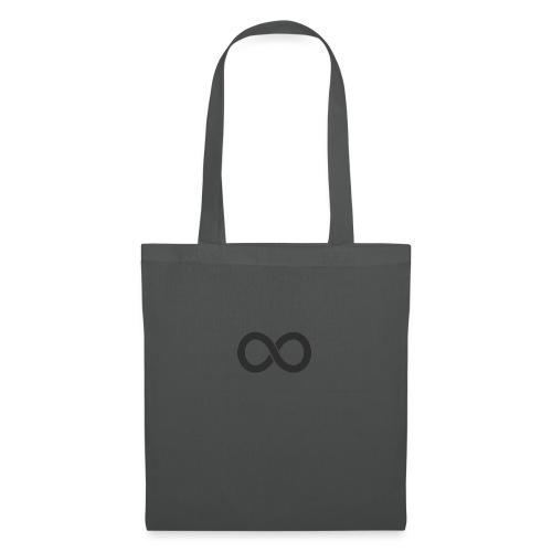 Infinite clothes - Tas van stof