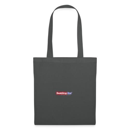 beatdropbox logo final and hires - Tas van stof