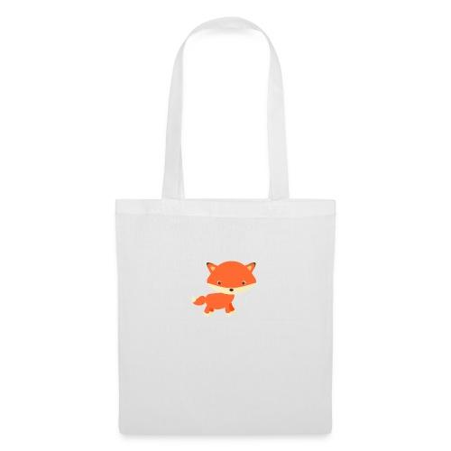 fox_1 - Tas van stof