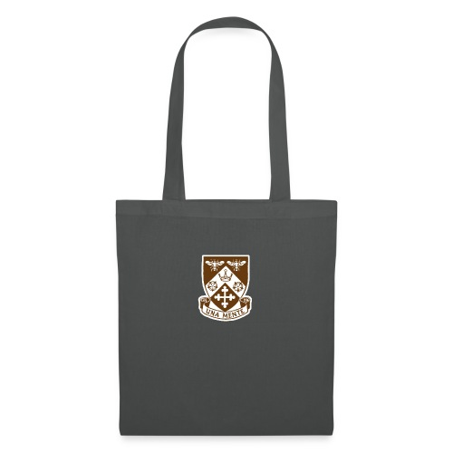 Borough Road College Tee - Tote Bag