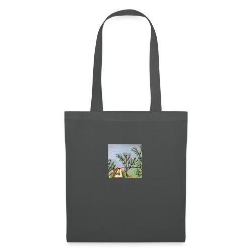 Thurlton Marsh - Tote Bag