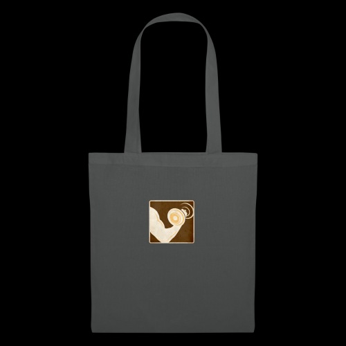 1487532961564 - Tote Bag