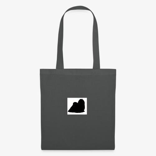 Maltese - Tote Bag