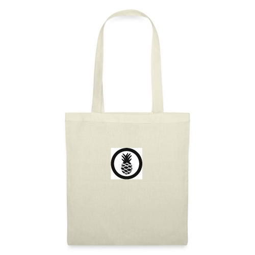 Hike Clothing - Tote Bag