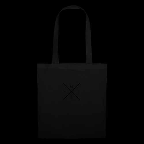 NEXX cross - Tas van stof