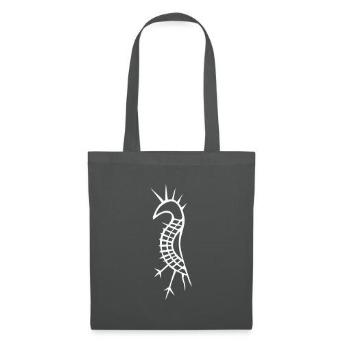 ARTÚS - Tote Bag