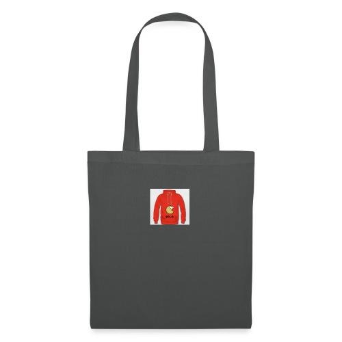 Camisetaww - Bolsa de tela