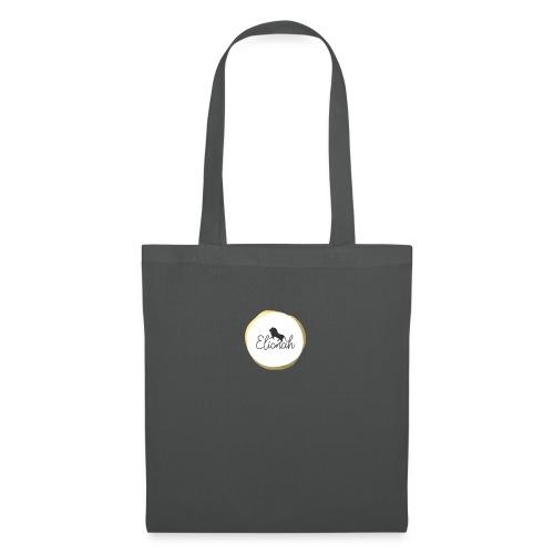Elionah - Tote Bag
