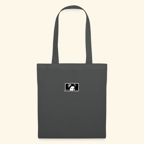 Spector Quote - Tote Bag