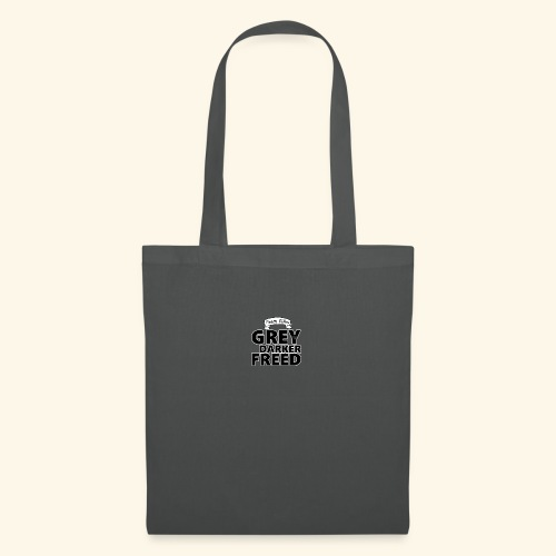 TeamG - Tote Bag