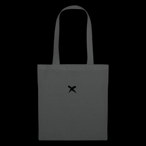 x - Borsa di stoffa