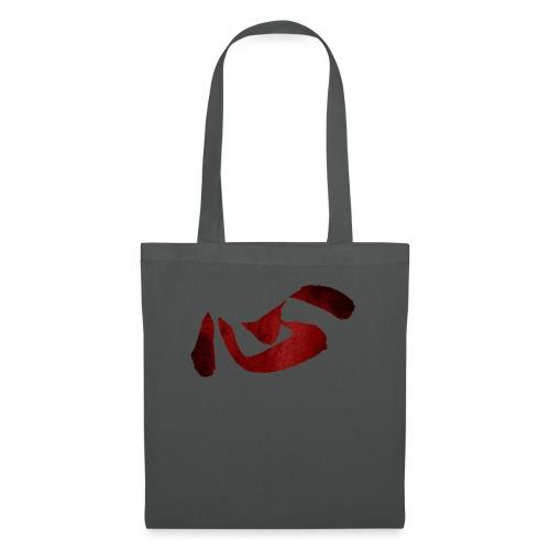 KOKORO KANJI - Tote Bag