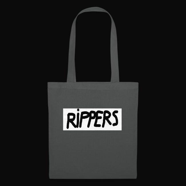ripppers