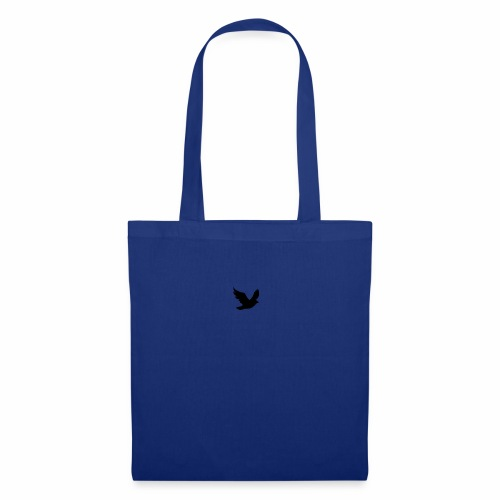 THE BIRD - Tote Bag