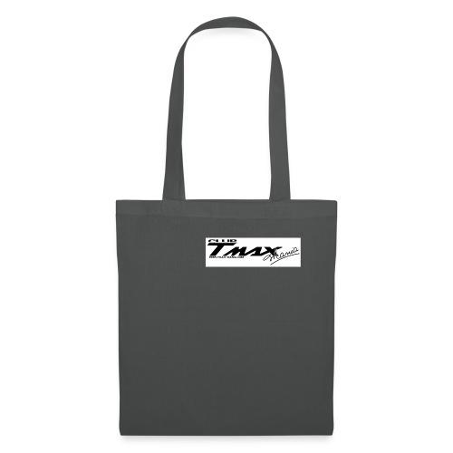 logo3 - Tote Bag