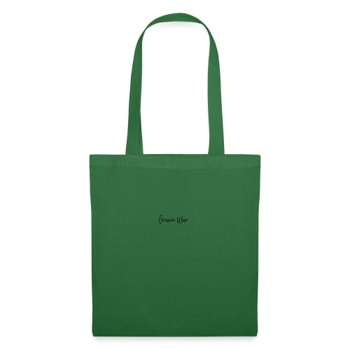 ESMY CHOSE - Tote Bag
