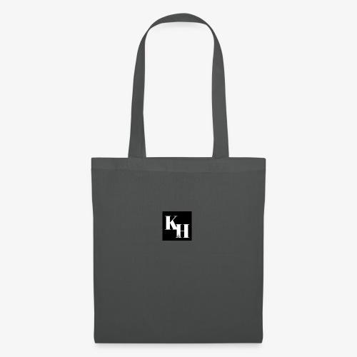 kenzy haelters - Tas van stof