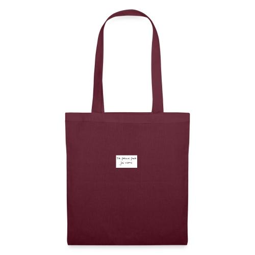 jaivomi - Tote Bag