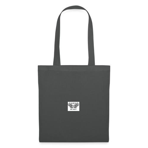 In Metal we trust! - Tote Bag