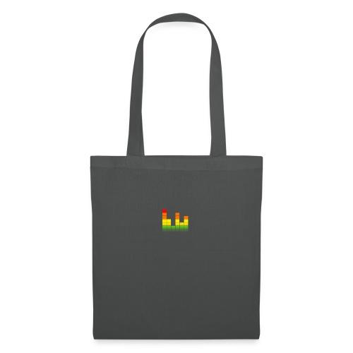 bcg - Tote Bag