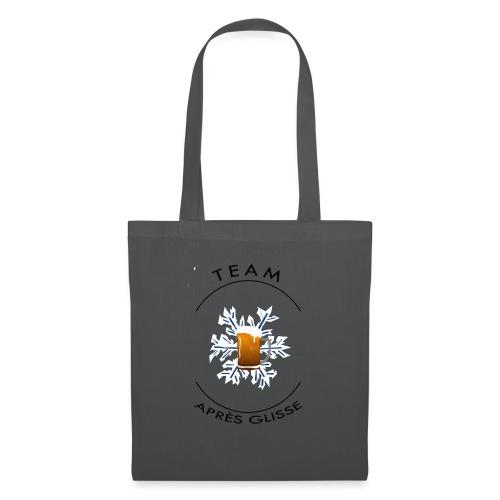 Gamme Produit Team Après Glisse - Tote Bag