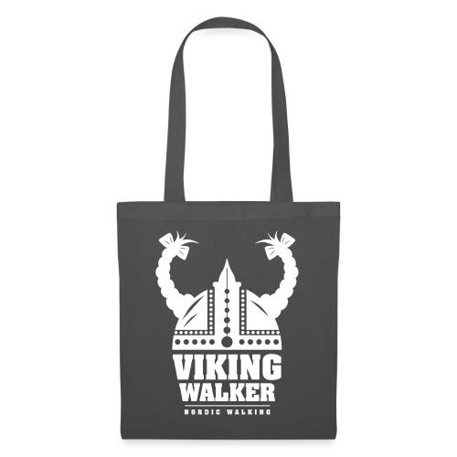 Nordic Walking - Lady Viking - Kangaskassi