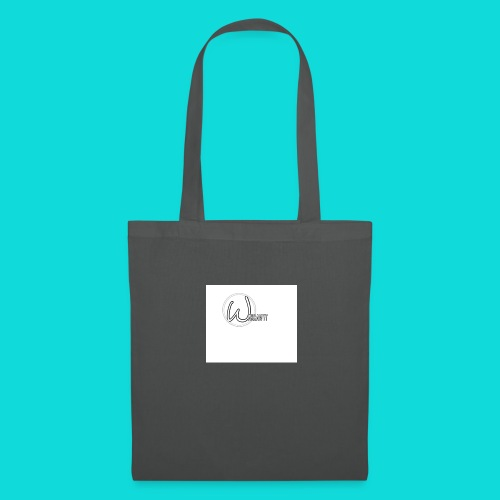 Warranty - Tote Bag