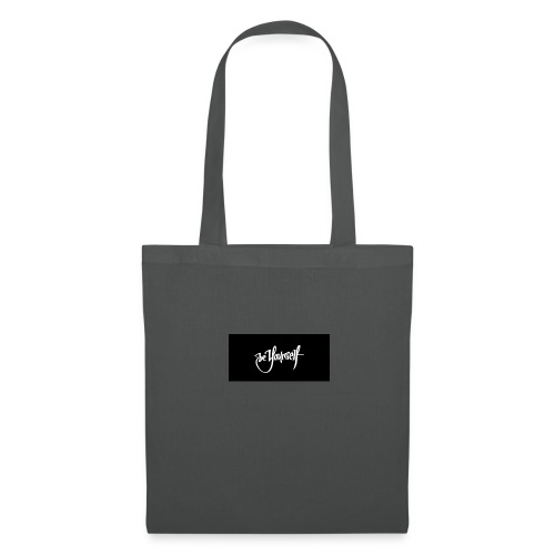 Inspiring Motto Off Mine!! - Tote Bag