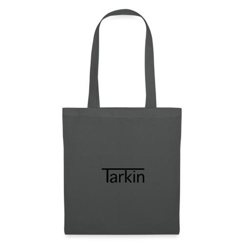 Tarkin Brand - Tygväska