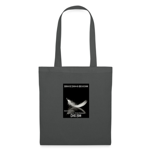 World Of Parallel Reflections - Tote Bag