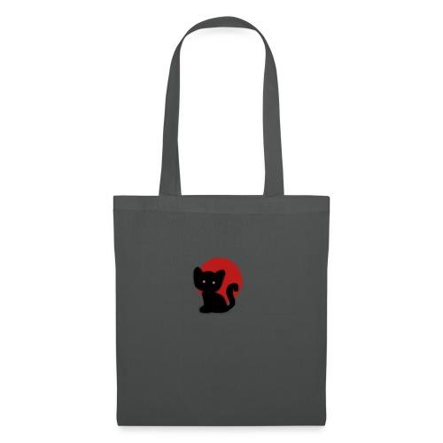 skarycat - Tote Bag