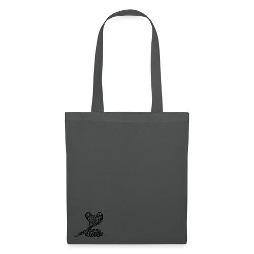 Best-Sellers - Logo Raycrag - - Tote Bag