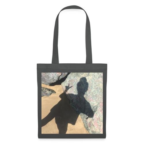 shadow - Tote Bag