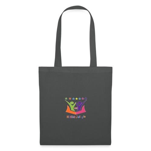 HI KIDS - Tote Bag