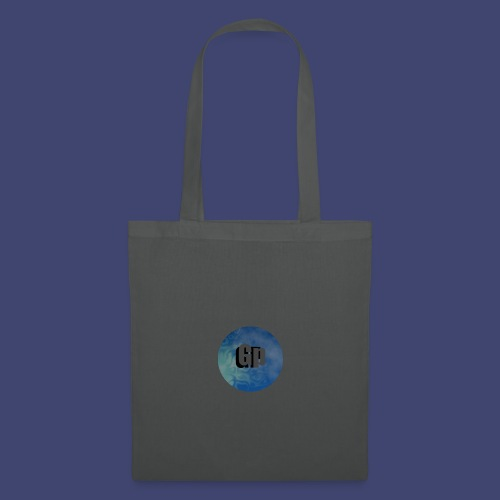 Gameplayzzz - Tote Bag