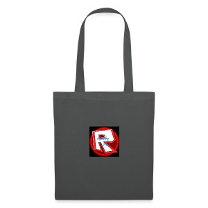 Roblox iPhone case with Gabby710 text. - Tote Bag