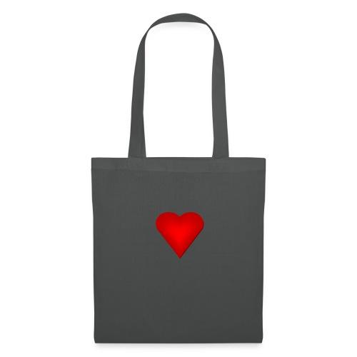 Hearth - Bolsa de tela