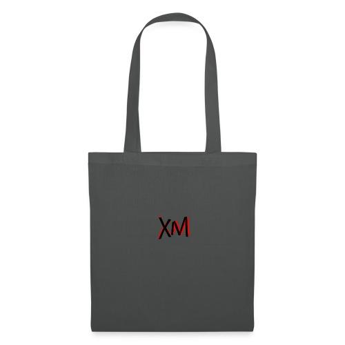 XM - Tote Bag