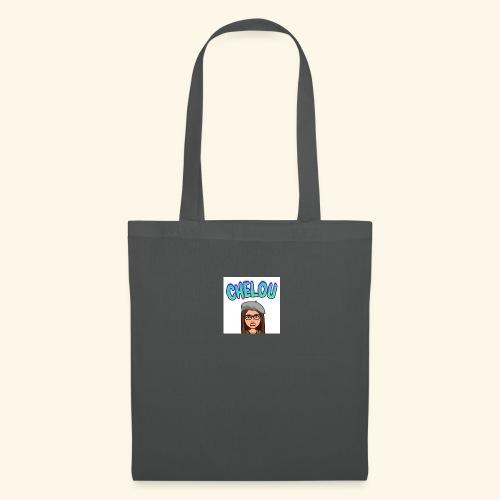 Louche - Tote Bag