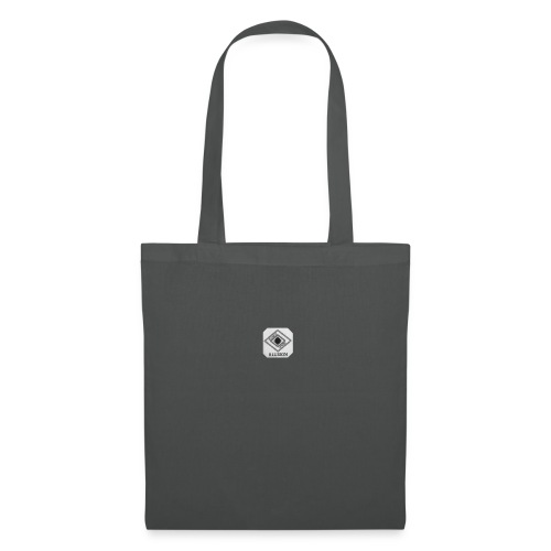 Illusion attire logo - Tote Bag