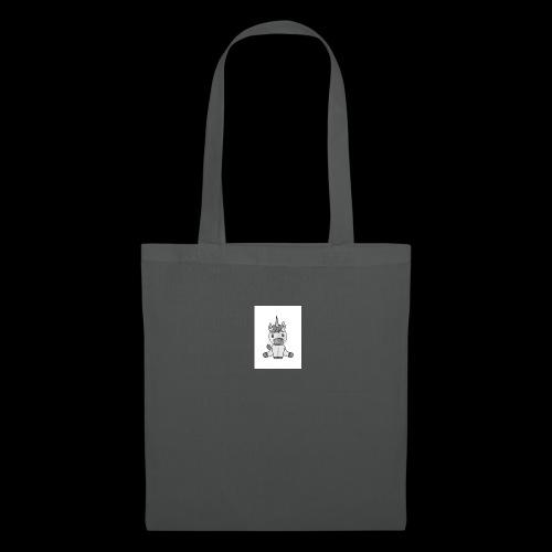 licorne poulain - Tote Bag